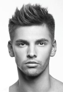 Short_Mens_Hairstyles_24
