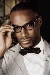 The-Best-Haircut-for-Black-Men_1