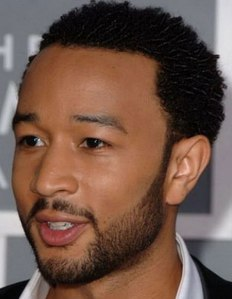The-Best-Haircut-for-Black-Men_10