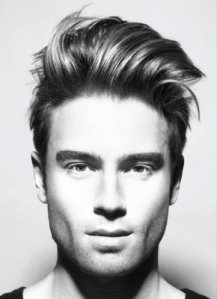 top-hairstyles-2014-for-men