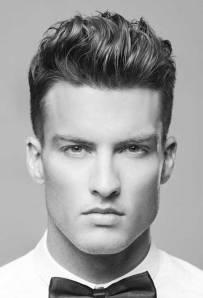 Trendy-men-hairstyles-2013