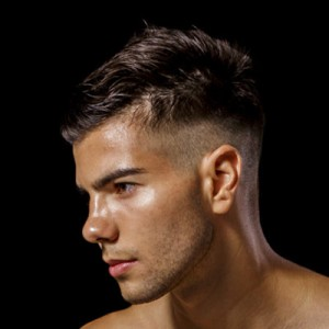 Undercut-for-Men-2014-