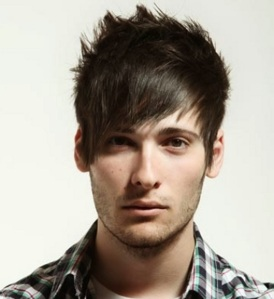 young-mens-hairstyles-6